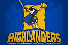Highlanders vs Northland, 20% Discount on your Booking